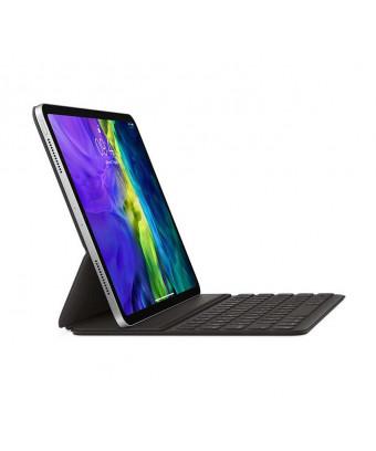 Smart Keyboard Folio for...