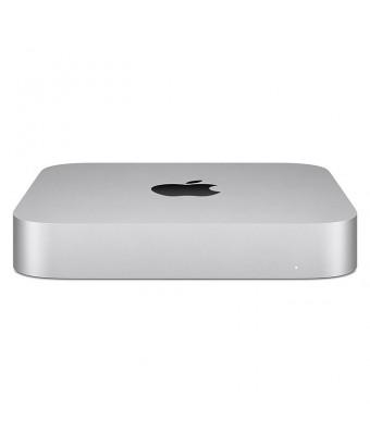 Apple Mac Mini M1 8 Go SSD