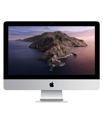 iMac  21.5 4K Core i3 (3.6...
