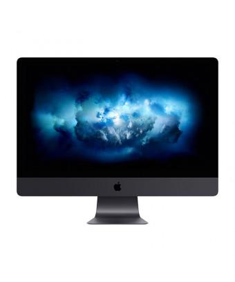 iMac Pro avec écran Retina...
