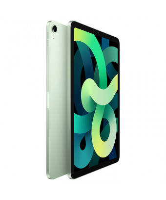 iPad Air 10.9 pouces Wi-Fi + Cellular
