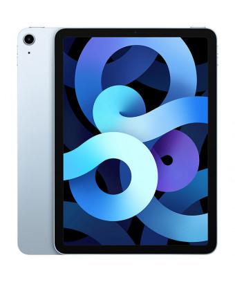 iPad Air 10.9-inch Wi-Fi +...
