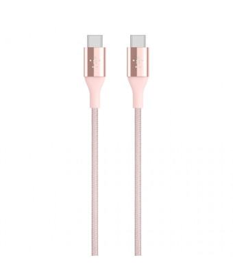 Belkin Câble USB-C DuraTek...
