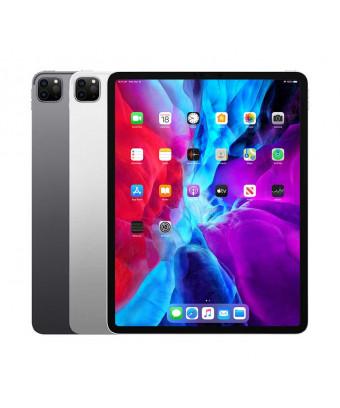 iPad pro 12,9 Wi‑Fi (2020)