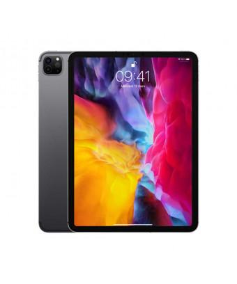 iPadPro 11 Wi‑Fi (2020)