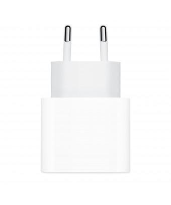 Adaptateur secteur Apple USB‑C 20 W