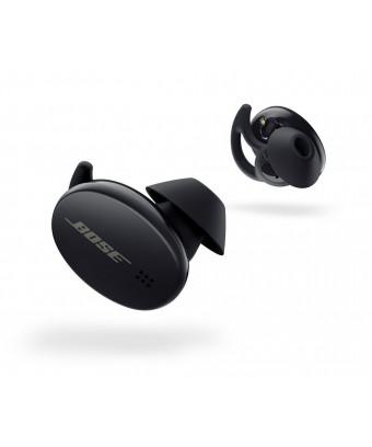 Boose Sport Earbuds