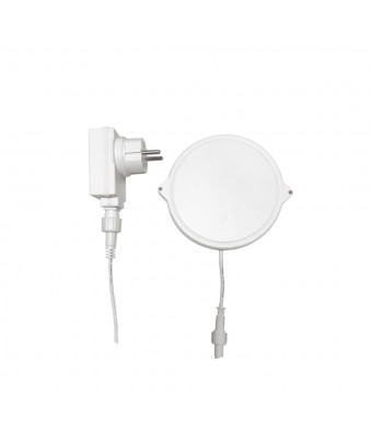 Mooni Wire Free Charge Kit