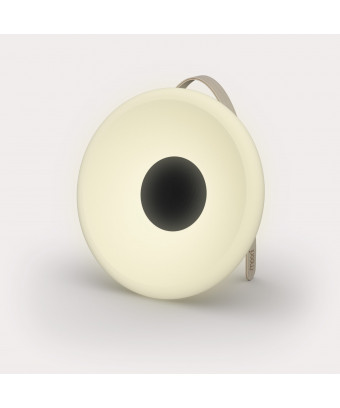 Mooni Eclipse Speaker