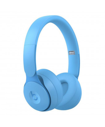 Beats Solo Pro - blue