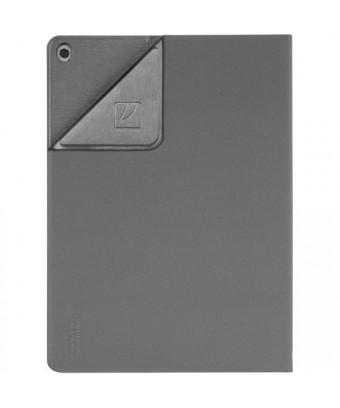 Housse  Tucano Minerale pour iPad Pro 10.5 et iPad Air 10.5 Gris
