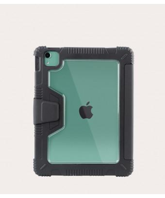 EDUCO - Coque robuste pour iPad Air 10.9 et iPad Pro 11