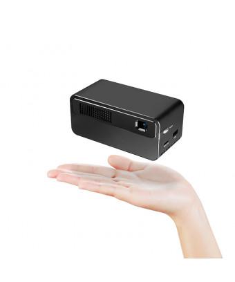Projecteur intelligent et compact HDP300 - light