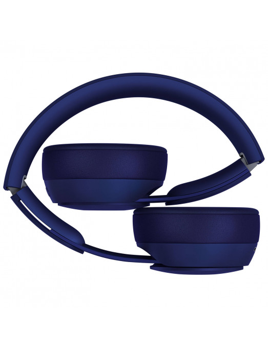 Beats Solo Pro - Dark blue