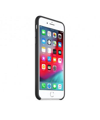 iPhone 8 Plus / 7 Plus...
