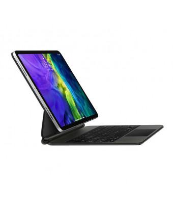 Magic Keyboard for 11-inch...