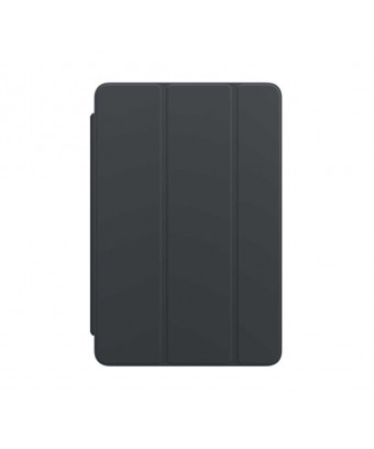Smart Cover for iPad (7th...