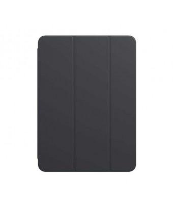 Smart Folio for 11-inch...