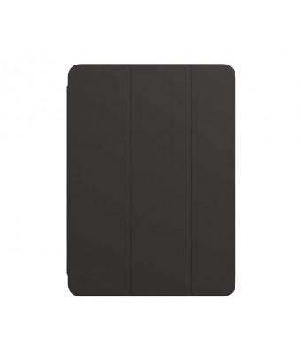 Smart Folio for 12.9-inch...